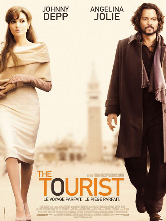 http://cinemateaser.com/wordpress/wp-content/uploads/2010/11/The-Tourist-french-poster.jpg