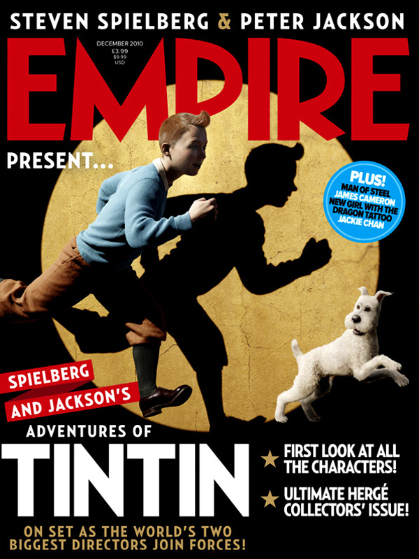 Tintin-Couv-Empire