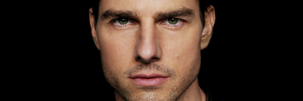 Mission : Impossible – Ghost Protocol : Tom Cruise toujours plus haut