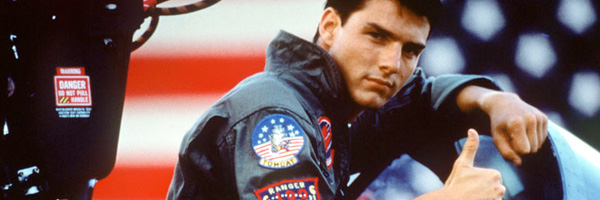 Top Gun 2 : qui dit vrai sur Tom Cruise ?