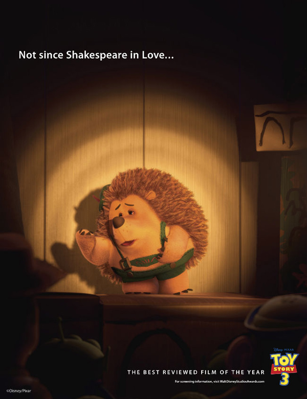 Toy-Story-3-Shakespeare