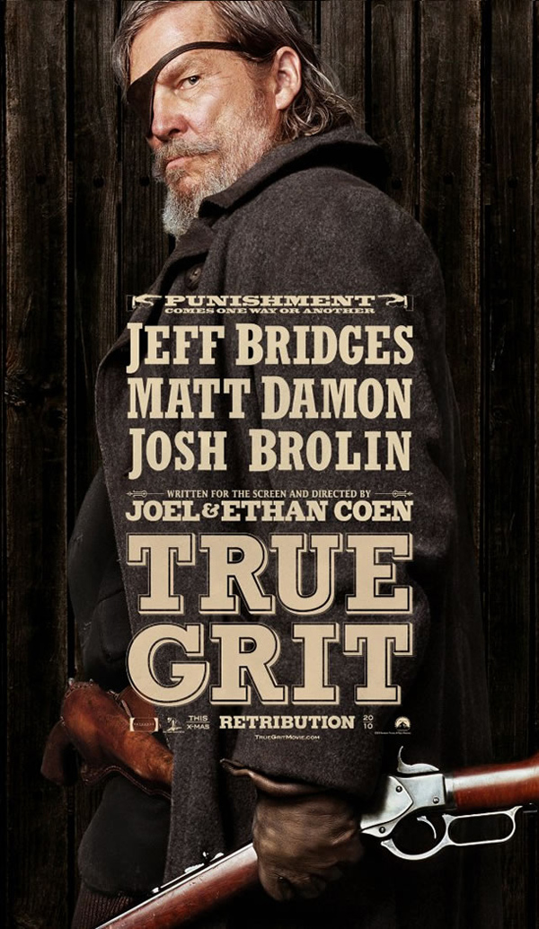 True-Grit-Bridges