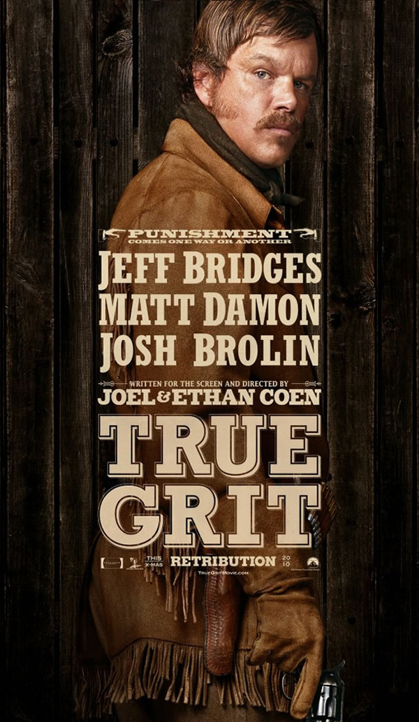 True-Grit-Damon
