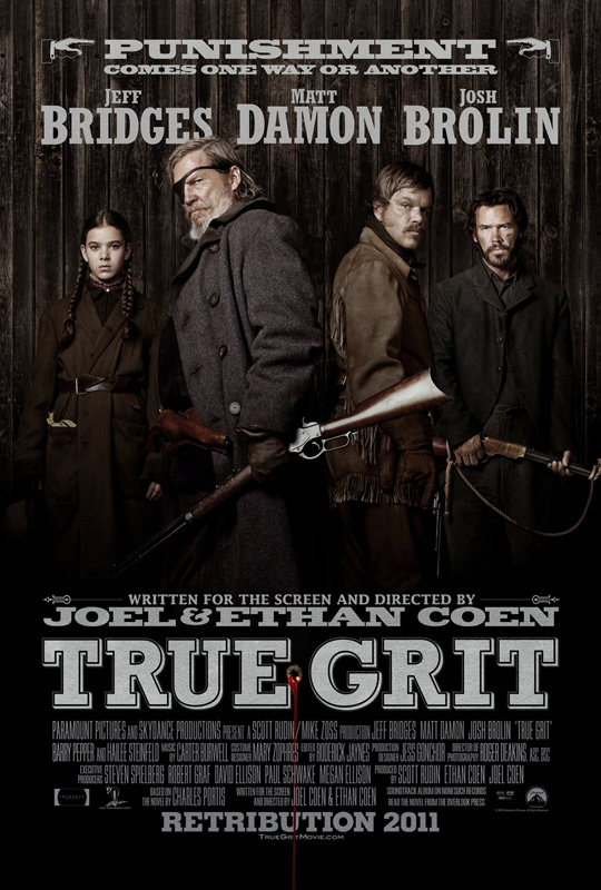 True-Grit-Poster-International