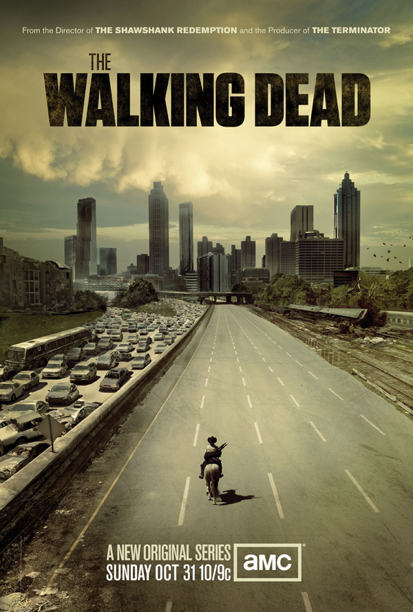Walking-Dead-Poster-originel
