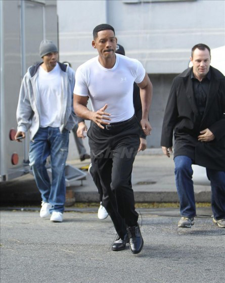 Will-Smith-2-MIB3