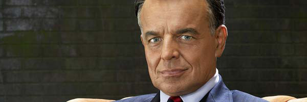 Ray Wise rejoint X-Men First Class
