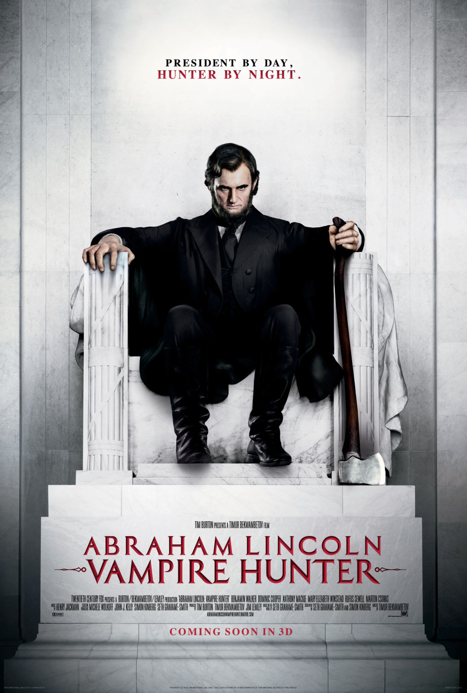 http://cinemateaser.com/wordpress/wp-content/uploads/2012/01/ABRAHAM-LINCOLN-VAMPIRE-HUNTER-NOUVEAU-POSTER-XL.jpg