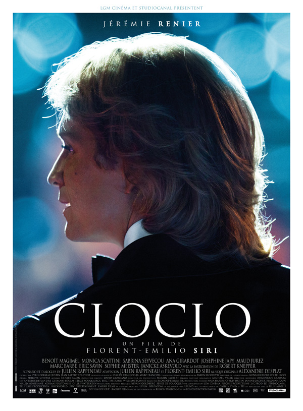 http://cinemateaser.com/wordpress/wp-content/uploads/2012/03/cloclo-affiche-2.jpg