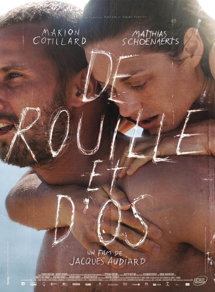 http://cinemateaser.com/wordpress/wp-content/uploads/2012/04/Rouille-Poster-HR.jpg