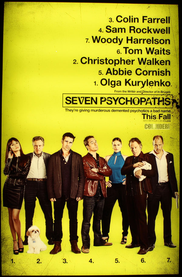 SEVEN-PSYCHOPATHS-POSTER-600