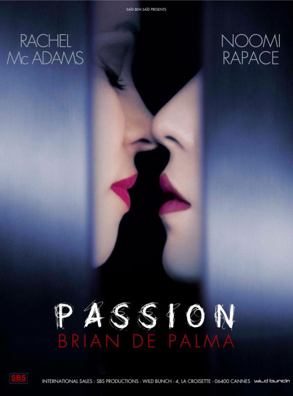 POSTER-PASSION-DE-PALMA