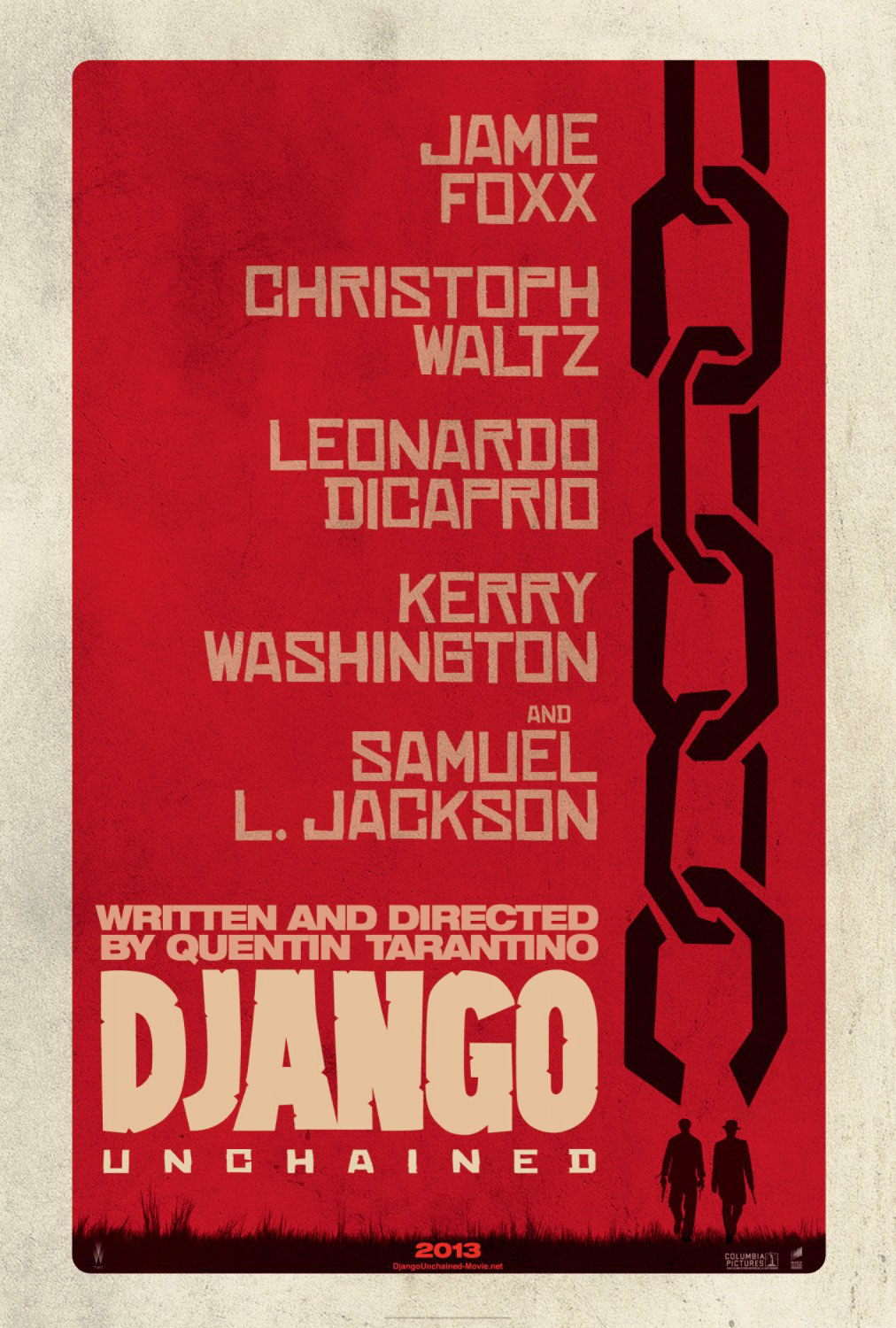 http://cinemateaser.com/wordpress/wp-content/uploads/2012/08/DJANGO-UNCHAINED-POSTER-2-XL.jpg