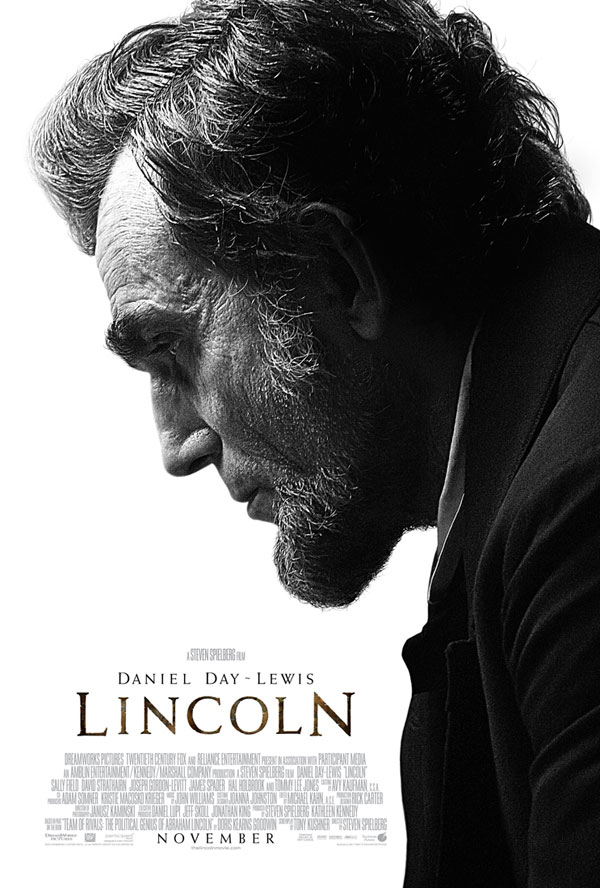 Lincoln-Poster-600