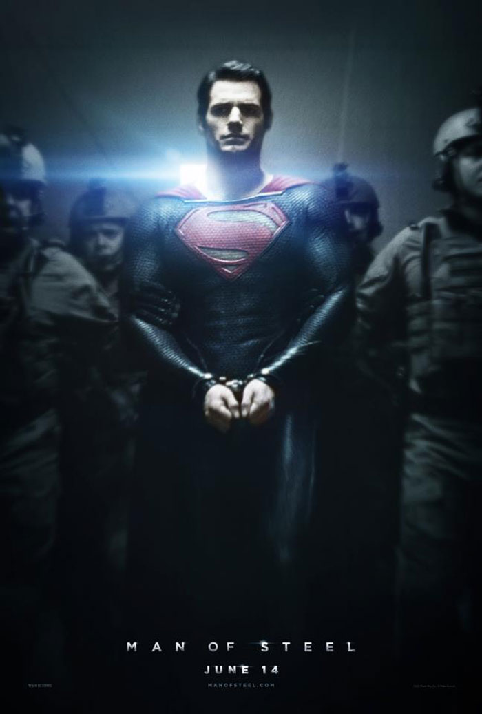 Superman-Poster-HR