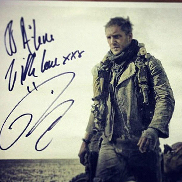 Premire image de Tom Hardy en Mad Max ! Tom-Hardy-Mad-Max