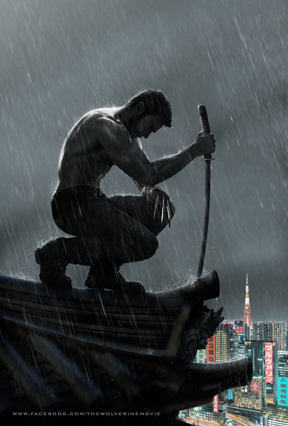 Wolverine-Poster-3-HR
