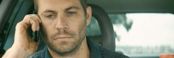 trailer   vehicle 19 avec paul walker