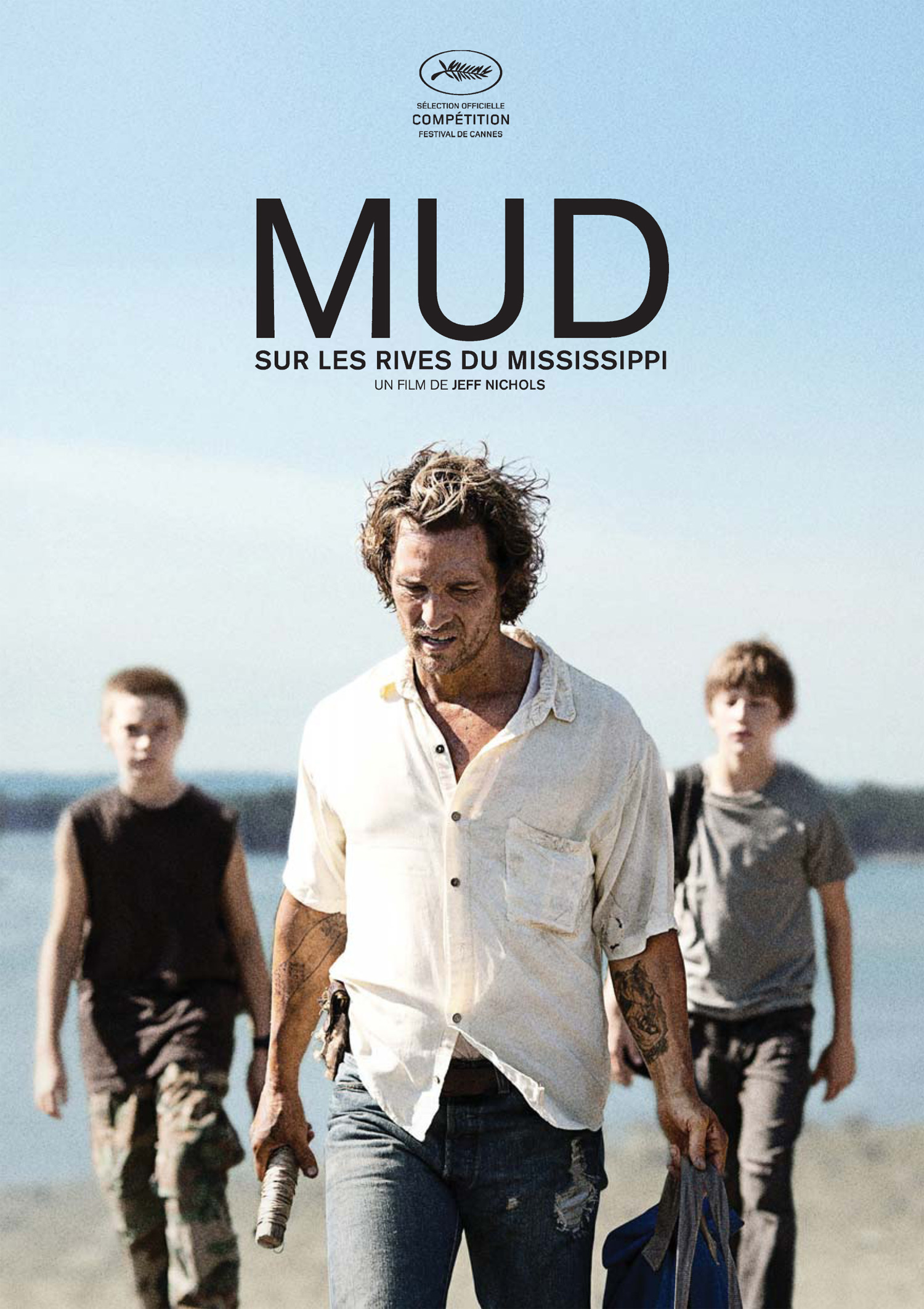 http://cinemateaser.com/wordpress/wp-content/uploads/2013/02/MUD-Poster-FR-HR.jpg