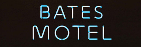 Bates motel nouveau trailer cinemateaser for Motel pas chere