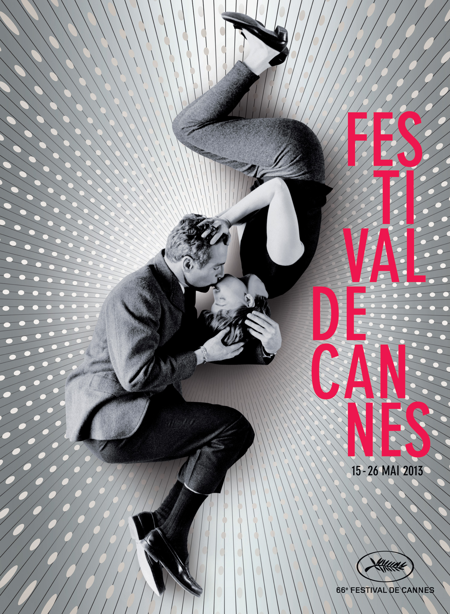 http://cinemateaser.com/wordpress/wp-content/uploads/2013/03/Cannes-2013-Poster-HR.jpg