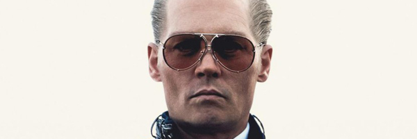 Toronto 2015 : nouvelle bande-annonce pour BLACK MASS alias STRICTLY CRIMINAL de Scott Cooper