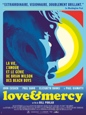 LoveMercyPoster