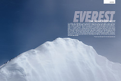 TEASER-47_EVEREST