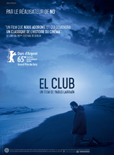 Club-Poster
