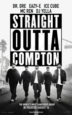 Compton-Poster