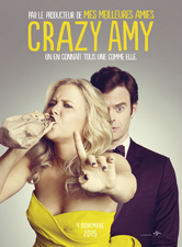 Crazy-Amy-Poster