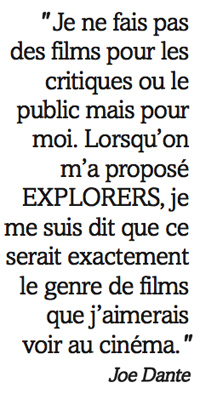 Explorers-Exergue