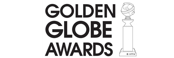 Golden Globes 2016 : les nominations