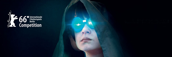 Berlin 2016 : MIDNIGHT SPECIAL / Critique