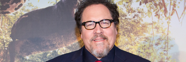 Interview : Jon Favreau pour LE LIVRE DE LA JUNGLE
