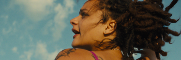 Cannes 2016 : AMERICAN HONEY