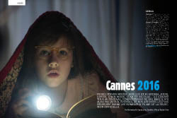 TEASER-54_CANNESFILMS