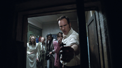 Conjuring-Pic1