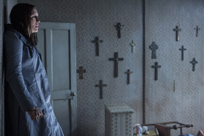 Conjuring-Pic2