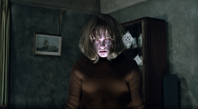Conjuring-Pic3