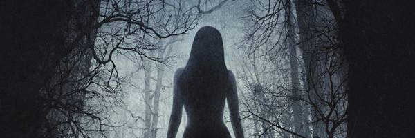 THE WITCH : chronique