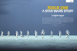 teaser-59_rogueone