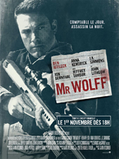 wolff-poster