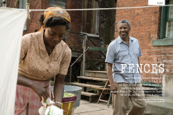 TEASER-61_FENCES