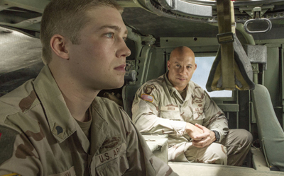 Billy-Lynn-Pic2
