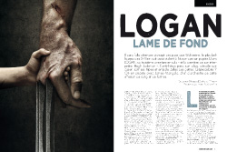 TEASER-62_LOGAN