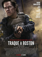 TraqueBoston-Poster