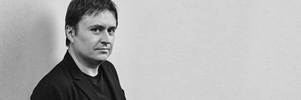 Cannes 2017 : Cristian Mungiu président du jury de la Cinéfondation et des courts-métrages