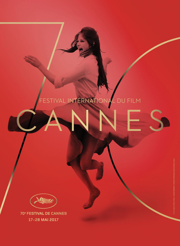 Poster-Cannes17