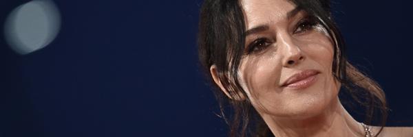 Cannes 2017 : Monica Bellucci maîtresse des cérémonies